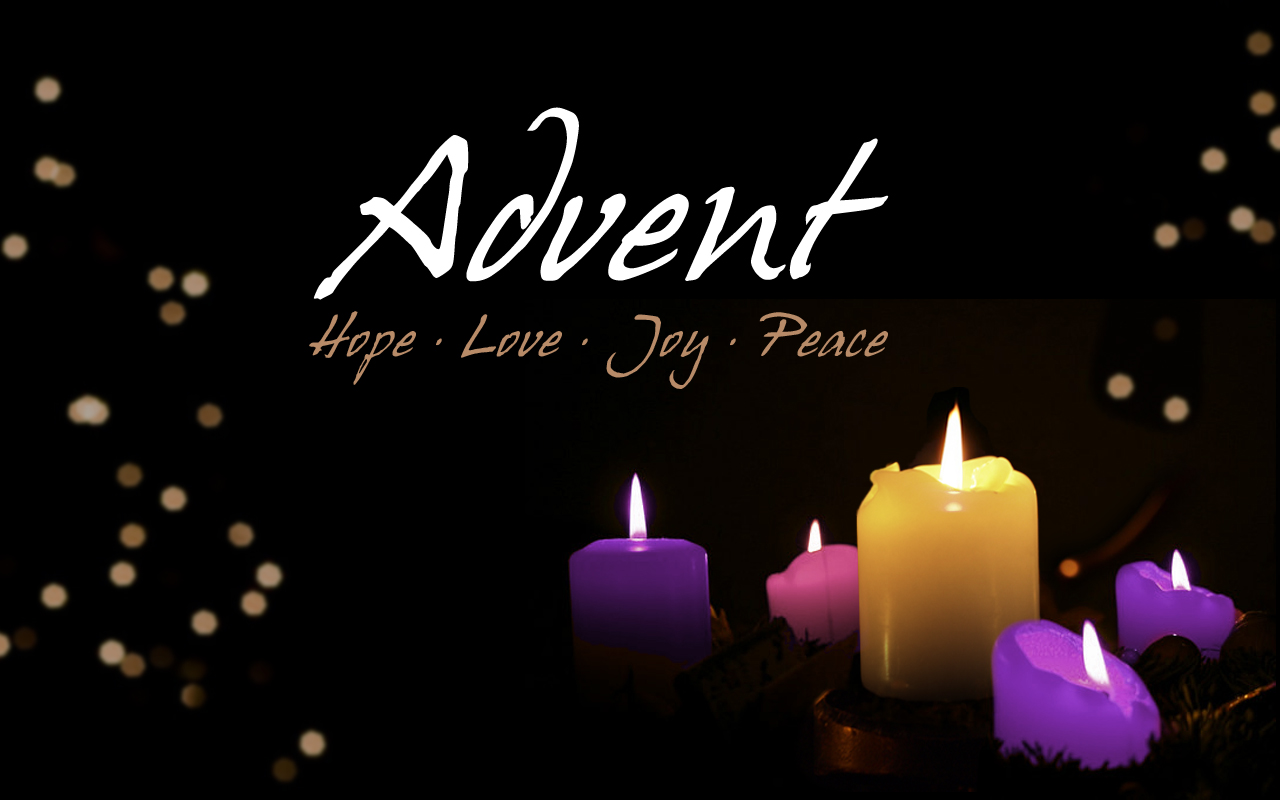 1st Year Calendar Anglican Liturgical Year Wikipedia First Sunday Of Advent – Hope Rev Peter M Preble Rev
