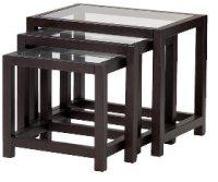 $49: MARTORP Nesting Tables @ IKEA | Frugal Bon Vivant Blog