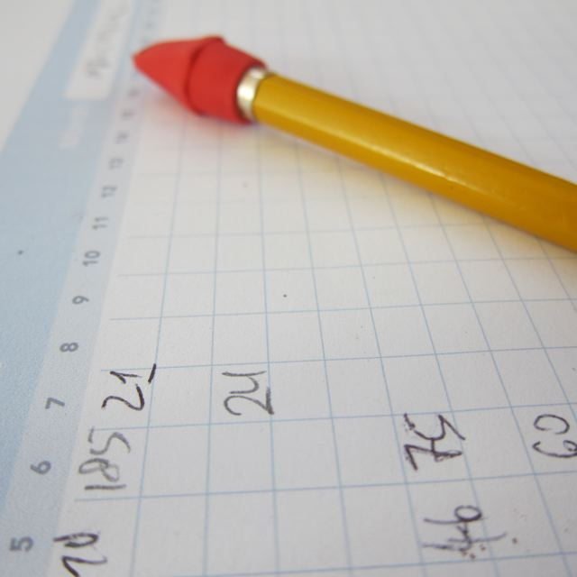 Free Printable Budget Chart to Record Your Daily Expenses - help me budget my money for free
