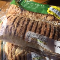 Super Frugal Meals and Jumpers!