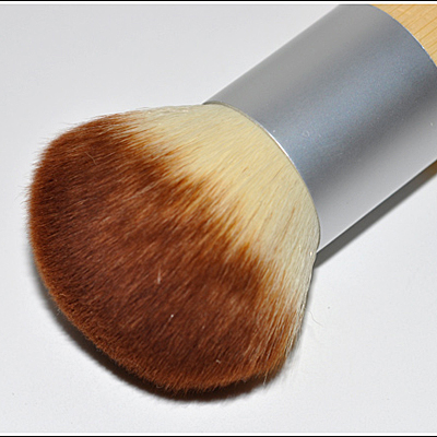Bronzer Brush - Ecotools