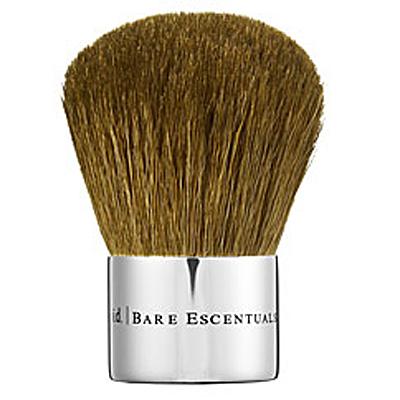 Kabuki Brush - Bare Escentuals