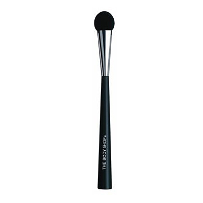 Smudger Brush- The Body Shop