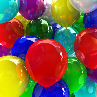Balloons iStock 