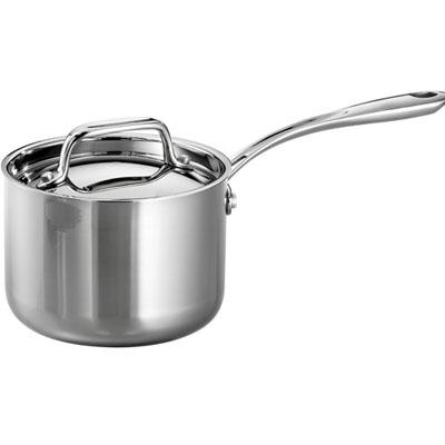 Tramontina Sauce Pot