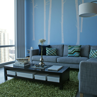 Karlstad Sectional-Apartmet Therapy : karlstad sectional - Sectionals, Sofas & Couches
