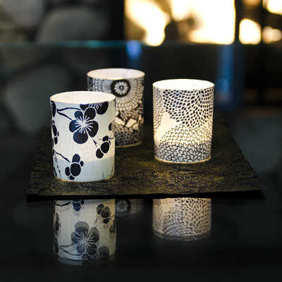 Brendan-Powers-Votive-Candle-Holders-Paul-Joseph