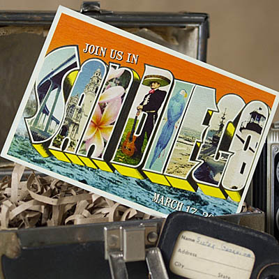 12 Vintage_Large_Letter_Postcard_San_Diego_California_02__45737.1345432544.1280.1280
