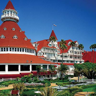 Hotel-del-Coronado-2