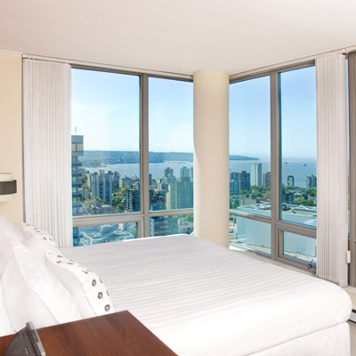 Bedroom-Vancouver-Extended-