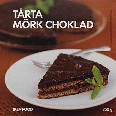 tarta-mork-choklad-almond-cake-dark-chocolate-frozen__0084113_PE210497_S4