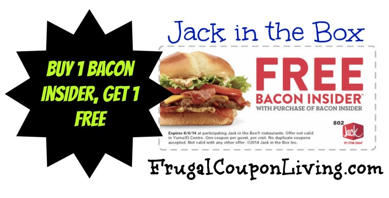 Large Of Jack In The Box Locations