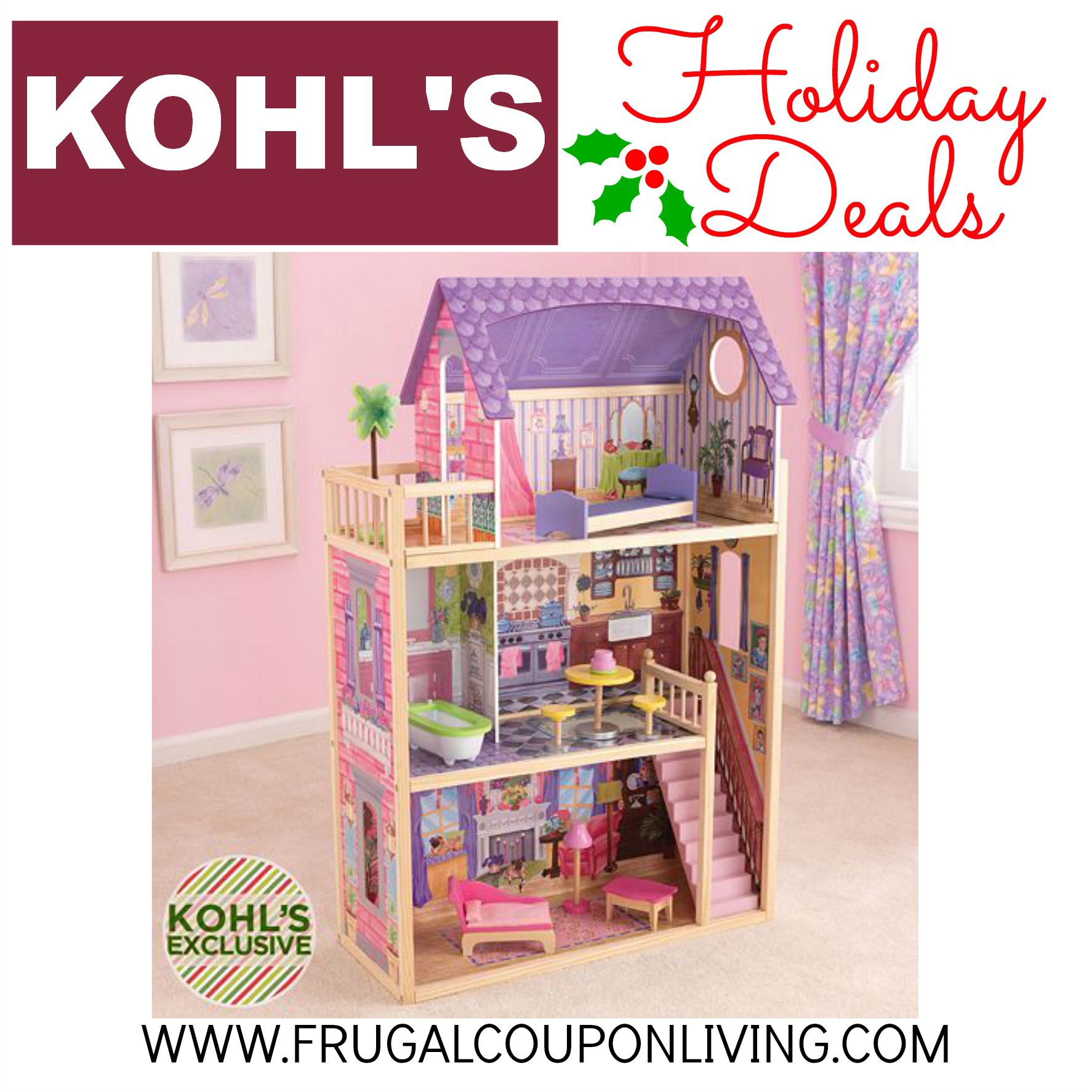 Plush Sale South Africa Kidkraft Pre Black Friday Doll House Sale From Doll Houses Sale Amazon Doll Houses curbed Doll Houses For Sale