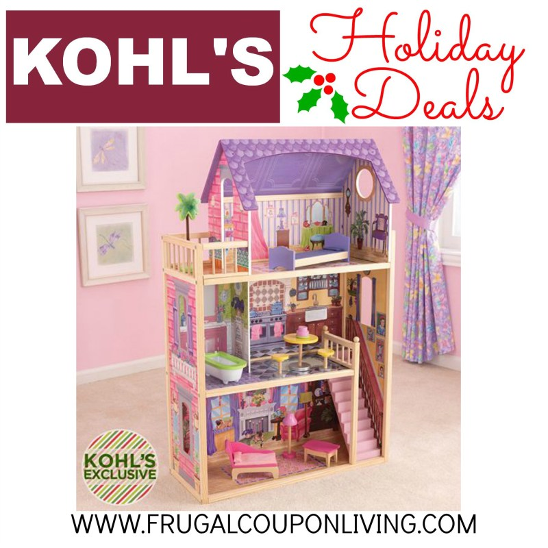 Large Of Doll Houses For Sale
