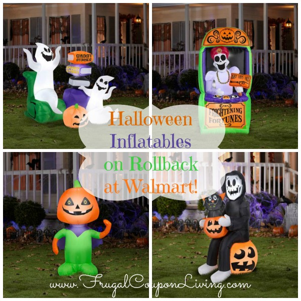 lowes halloween inflatables lowes halloween inflatables