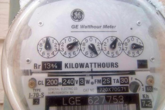 Get wise to ways to save energy and money….