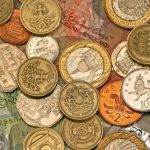 The 7 deadly sins of budgeting….