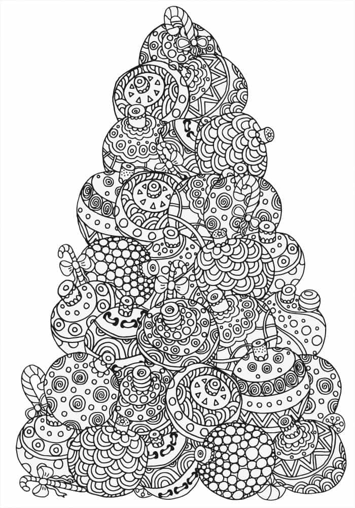 What do you think about Colouring for Grown Ups? {Includes ...