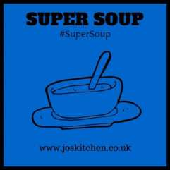 Super-Soup