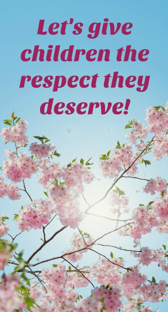 giving elders the respect they deserve You can give your elderly parents the quality home care they deserve  in  respect to quality and caring home health care, allows you to have peace of.