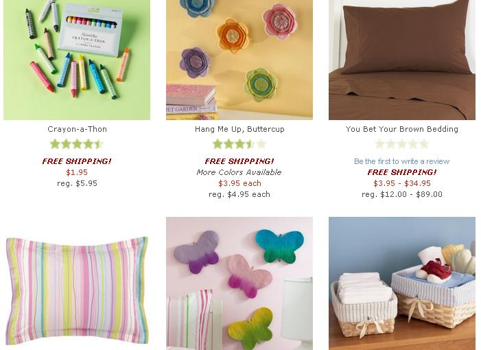 The Land Of Nod Clearance Extra 15 Off Free Shipping