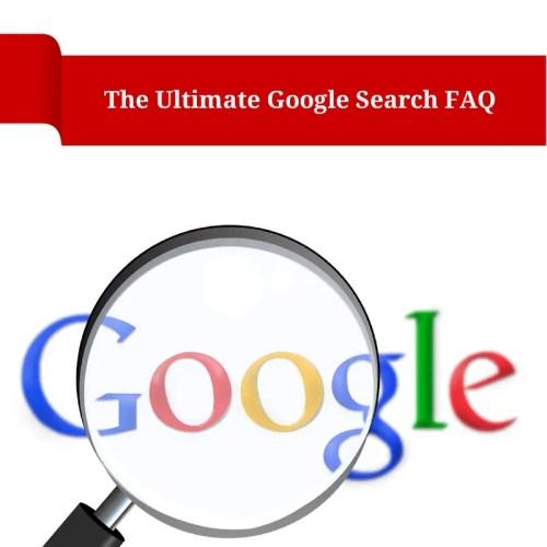 S 1 500x500 The Ultimate Google Search FAQ