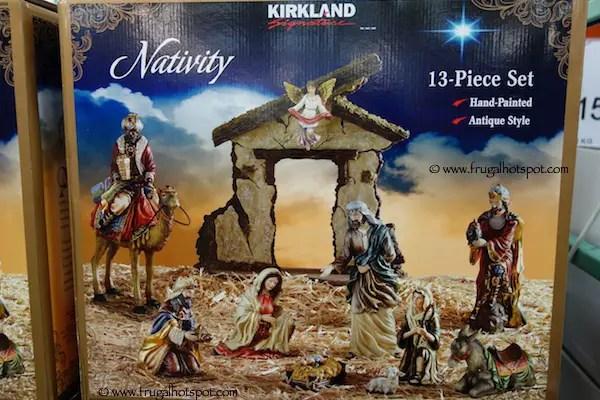 Costco Christmas Decorations 2014 Frugal Hotspot - costco christmas decorations
