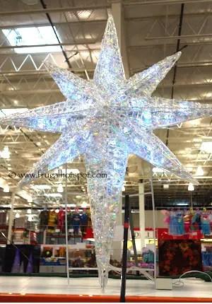 Costco Christmas Decorations 2015 Frugal Hotspot - costco christmas decorations