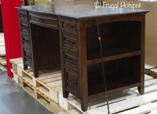 Desk Frugal Hotspot