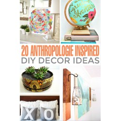 Hilarious Home Decorating Ideas Home Decor Store Looking Wher New Throw Pillows Or Market A Wreath To Anthropologie Inspired Diy Decor Ideas Frugal Mom Looking