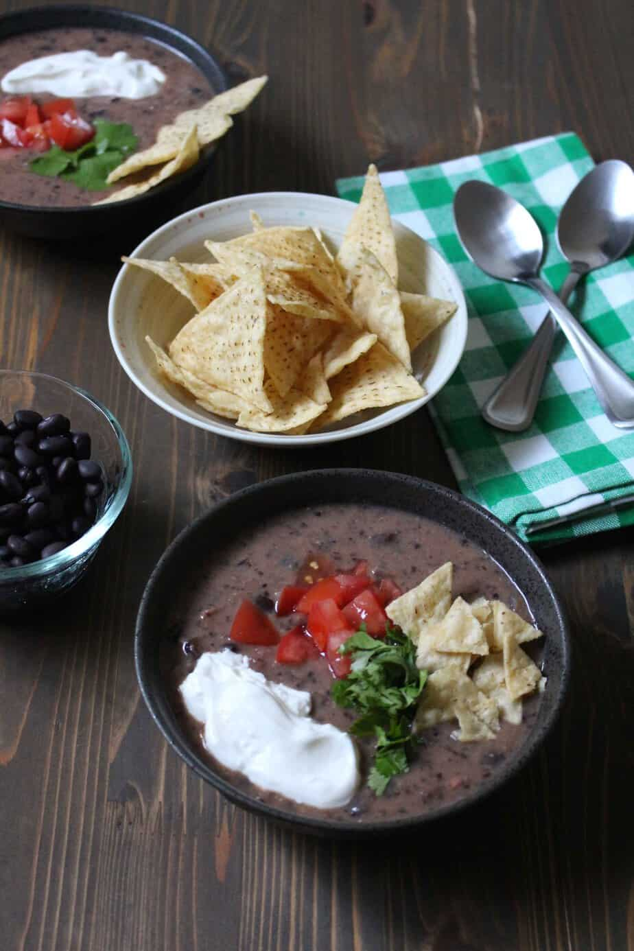 vegan-black-bean-soup-stove-top-or-slow-cooker-frugal-nutrition