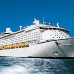 Contest ~ Enter to Win a 7 Night Cruise!