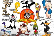 looney-tunes-gang-wallpaper