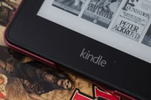 kindle-voyage-review-017-2040.0