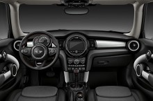 f56_hardtop_overview_gallery_2