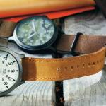 Contest ~ Enter to Win a Expedition Scout 43 Watch!