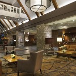 Contest ~ Enter to Win a 2 Night Stay at Chateau Fairmont Whistler!