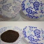 Easy DIY Coffee Packets -Not for Brewing! Check this out!!