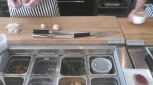 KnivesandCooks