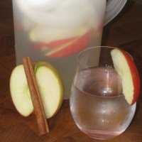 Metabolism Boosting Drinks for Weight Loss