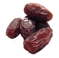 Semi dry Dates by Fruit Link