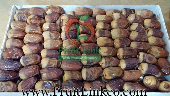 Semi dry dates by Fruit Link (3)