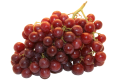 Flames Grapes by Fruit Link