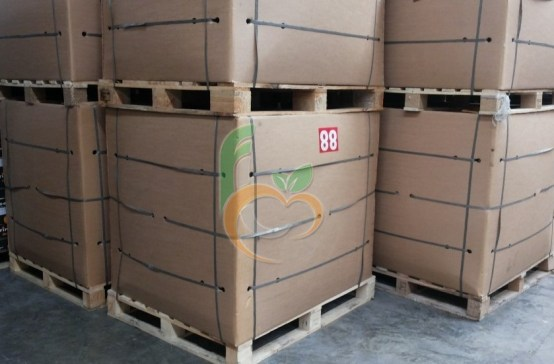 Orange for Juice Bins Jumbo box (2)