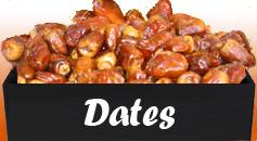Dates copy