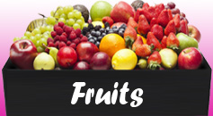 Fresh Fruits by Fruit Link