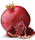 Egyptian Pomegranate | Fruit Link