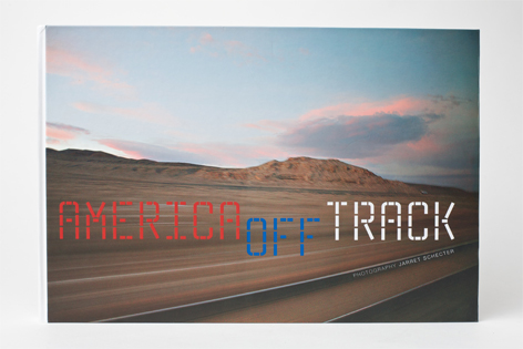 americaofftrack-144