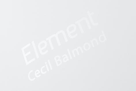 element-0841