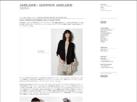 adelaide_blog_21